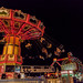 Fairground-StateFair2013-HR-1736