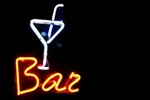 Best Hostess Bar.