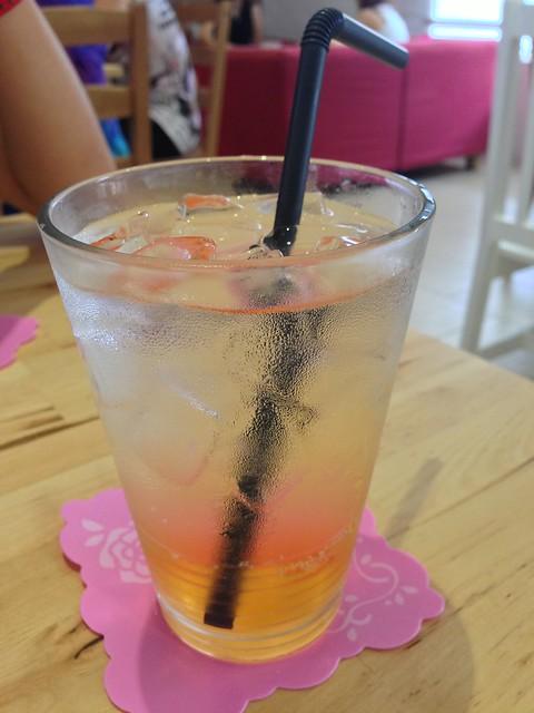 cafe at 91 nicccchang (13)