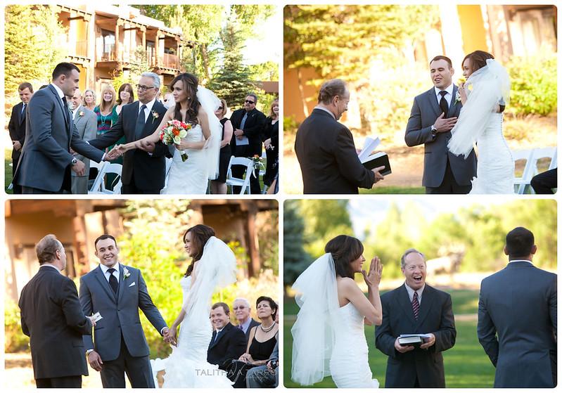 El Monte Sagrado Wedding10
