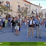 Ayuntamiento de Albendea