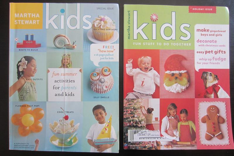 marta stewart kids (3)