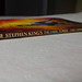 38 - Book - The Dark Tower, The Long Road Home