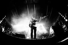 _Puggy Live Concert @ Brussels Summer Festival BSF-5105