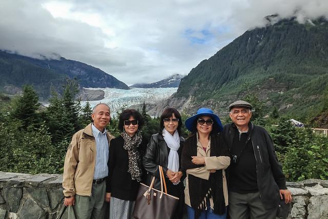 2013-08-05 Juneau Alaska-3280