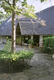 Kenia2002-01-04
