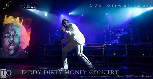 diddy_concert-14.jpg