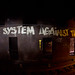 Use The System Against The System - Revs by AeroFennec