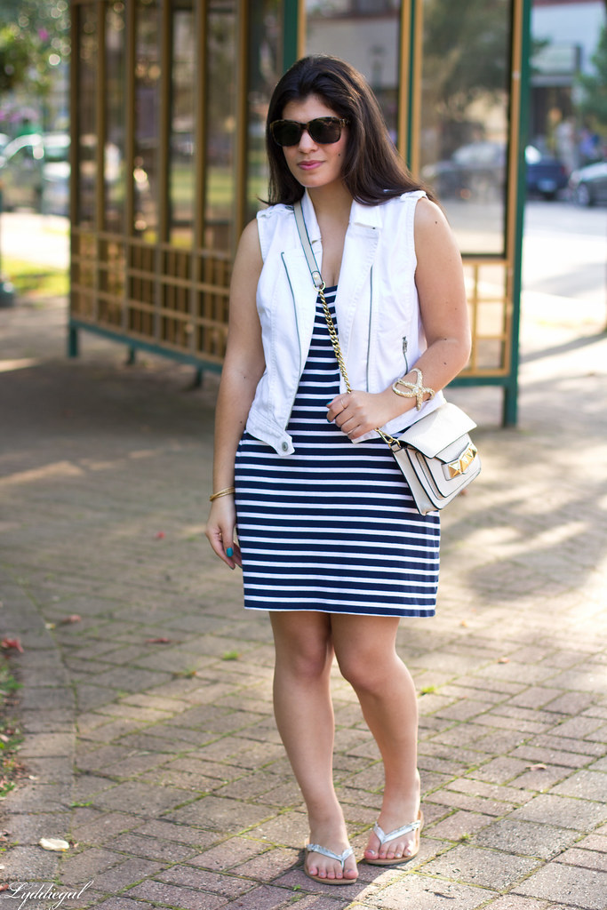 stripes and vest-2.jpg