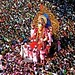 Be the part of the Celebration Ganesh Chaturthi 2013 in Mumbai by nashsherry