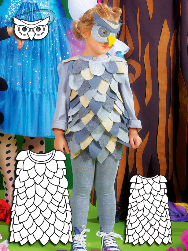 Halloween Party 40 40 Costume Sewing Patterns Sewing Blog Extraordinary Costume Patterns