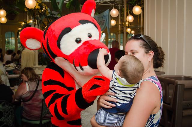20130927-Disney-0459