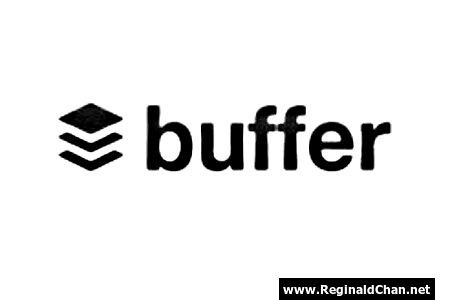 Buffer is one of the best social media automation tools