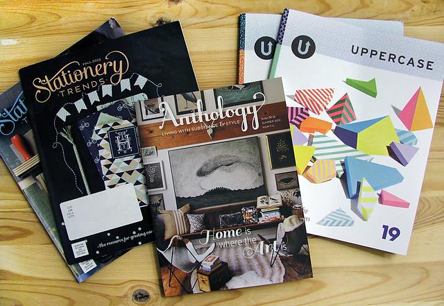 10.15 Magazines