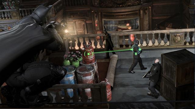 BatmanAO_review (1)