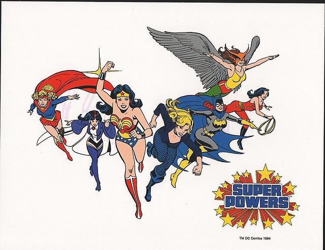 dc_sp_superwomen
