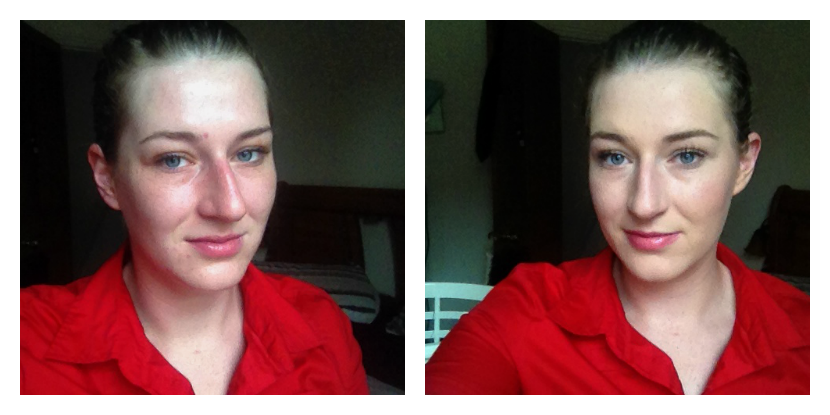 Before_And_After_Makeup