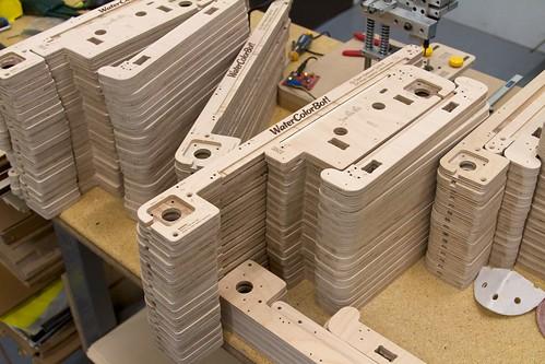 making-wcb 9
