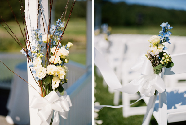 RYALE_HarborLinks_Wedding-053