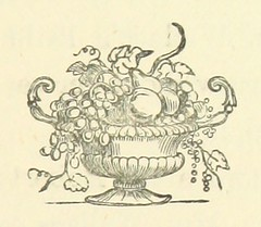 Image taken from page 197 of 'Machpelah: or, lost lives. A novel. By A. G. W'