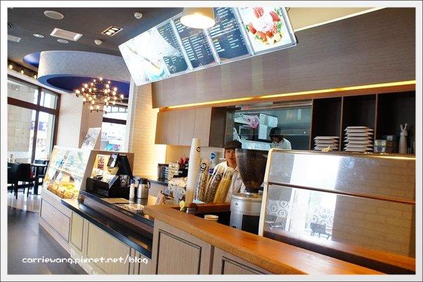 Oui Cafe (4)