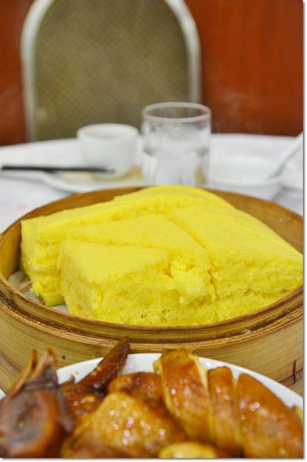 Best Ma Lai Gou