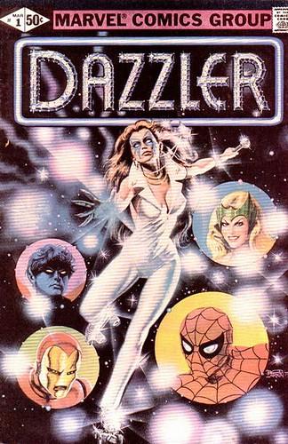8_dazzler