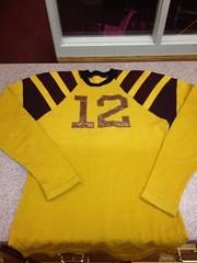 Original Jersey