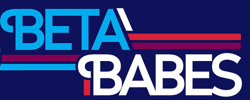 Beta Babes