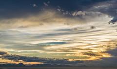 Leonding Sonnenuntergang 05.jpg