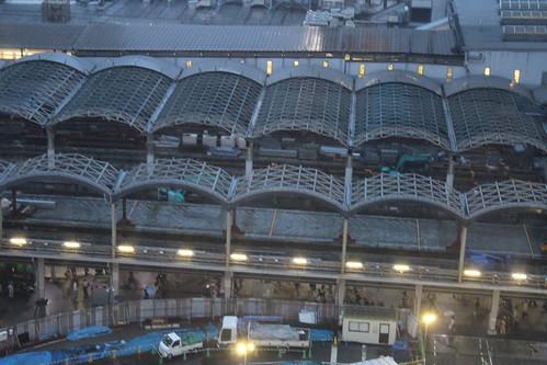 251005 渋谷駅 (5)