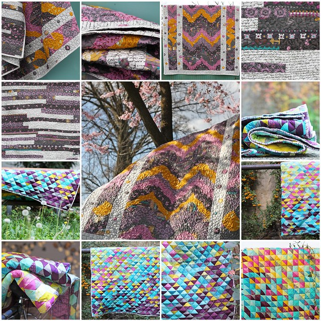 Quilts-2013