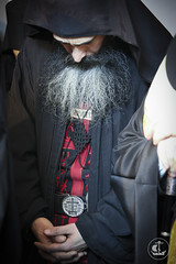 31 декабря 2013, Паломничество на Святую Гору Афон