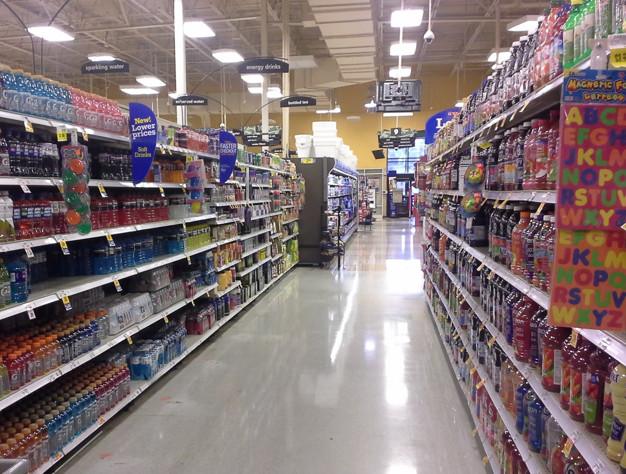 Horn Lake (MA) United States  city images : food retail mississippi supermarket ms produce grocery remodel meats ...
