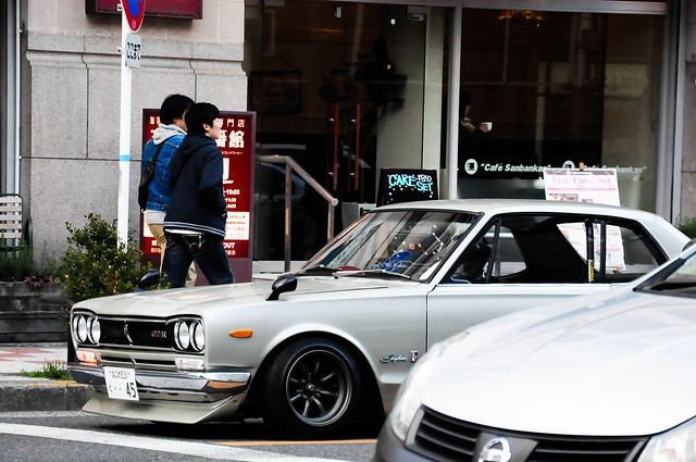 1140-Japan