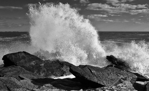 B&W Sachuest Point-4 by enjoiskate8