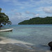iboih beach 7