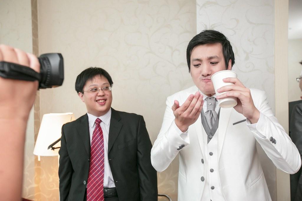 婚禮拍攝027