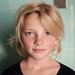 Lizzy Loo Who ~ 7.5 years old by lauren {elycerose}