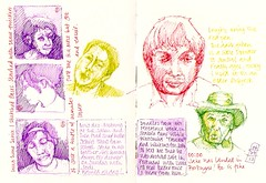 06-09-13 by Anita Davies