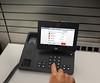 Cisco Desktop Collaboration Experience DX650