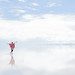 Salar de Uyuni by mayor_of_clutch0625