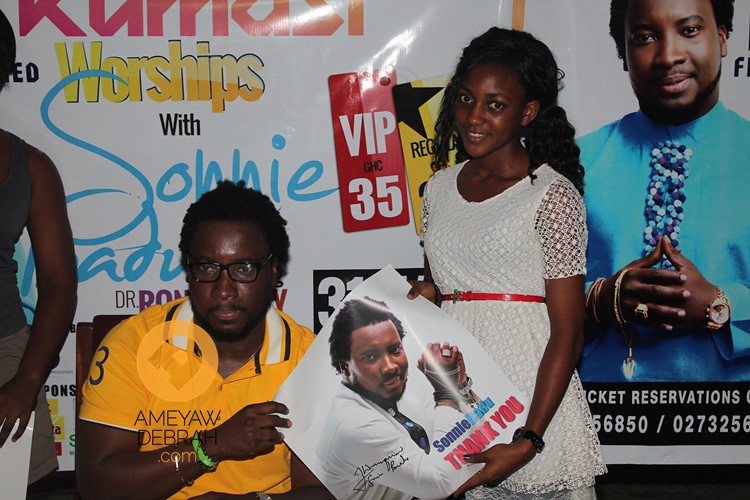 sonnie badu at africa hall (20)