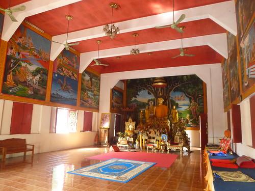 TH-Mae Sariang-Wat Suwanarangsi (4)