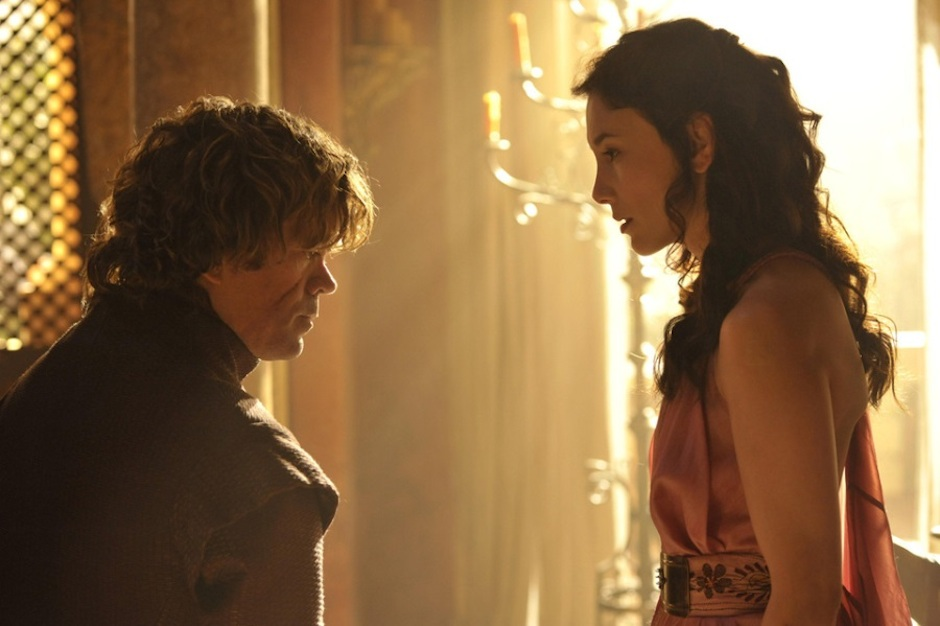 15 fotos da 4 temporada de Game of Thrones14