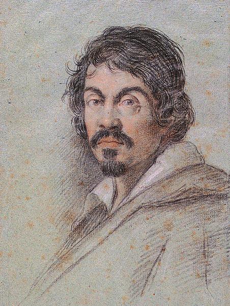 452px-Bild-Ottavio_Leoni,_Caravaggio