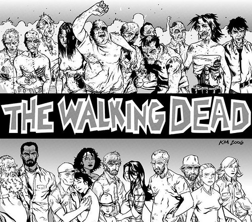 2844-10-of-the-most-profilic-walking-dead-art