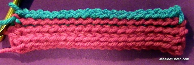 Slip-Stitch-Row-7