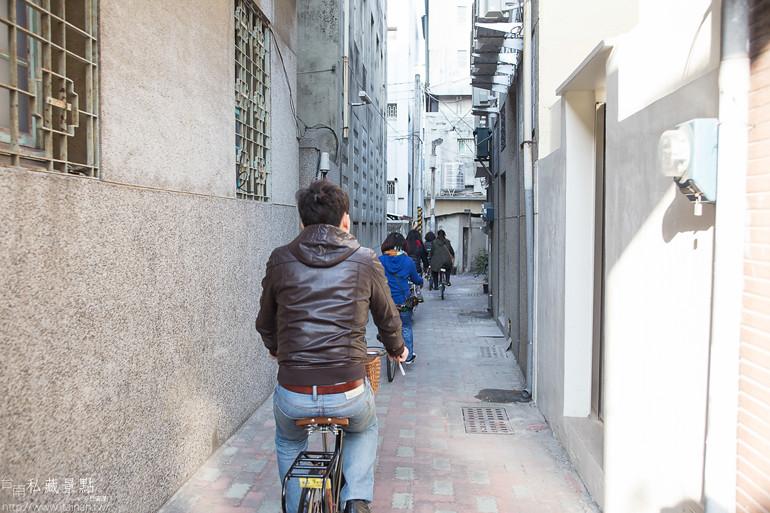 台南私藏景點-單車小旅行 (24)