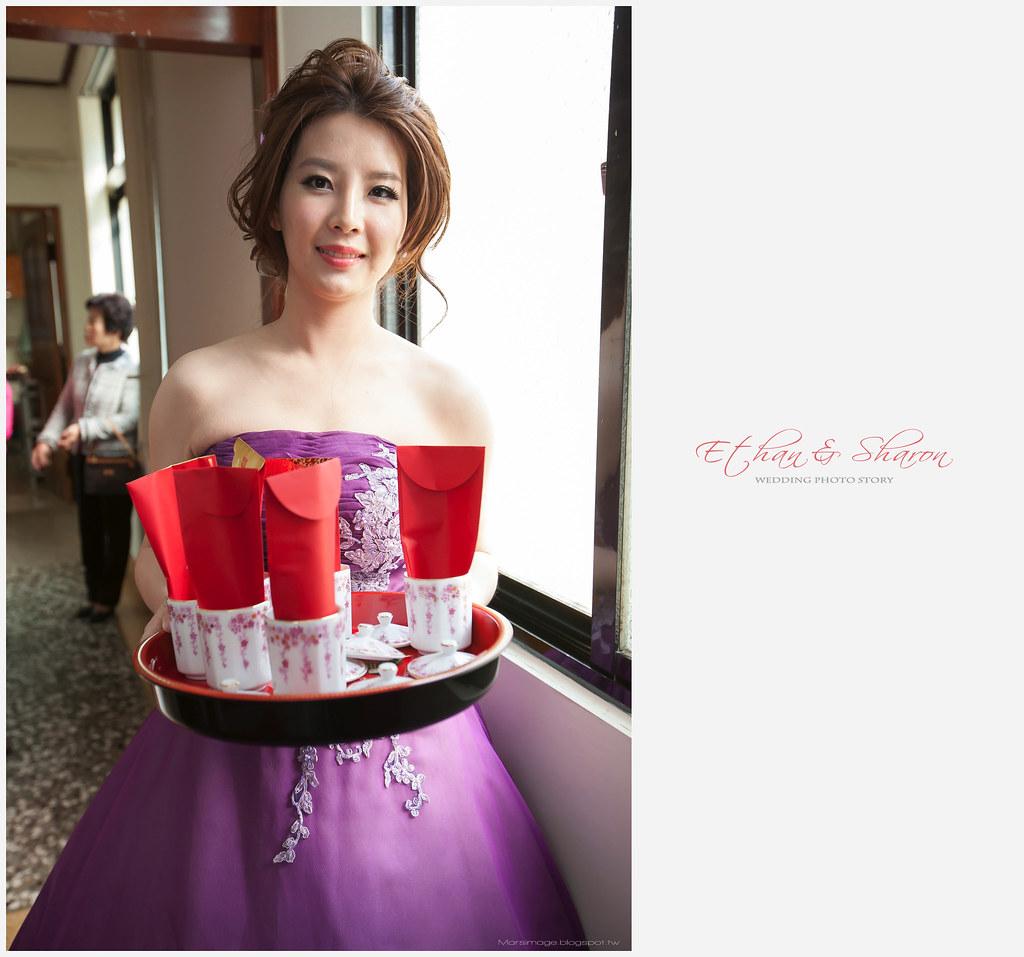 婚攝江屋日本料理伊豆廳-33